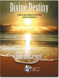 MP3 Download, Divine Destiny Series: The Time of Testing