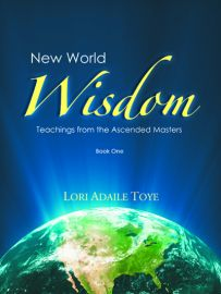 New World Wisdom: Book One