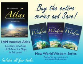 New World Wisdom Series Bundle